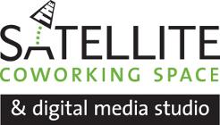 The Satellite Santa Cruz and Digital Media Studio