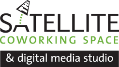 The Satellite Santa Cruz and Digital Media Studio